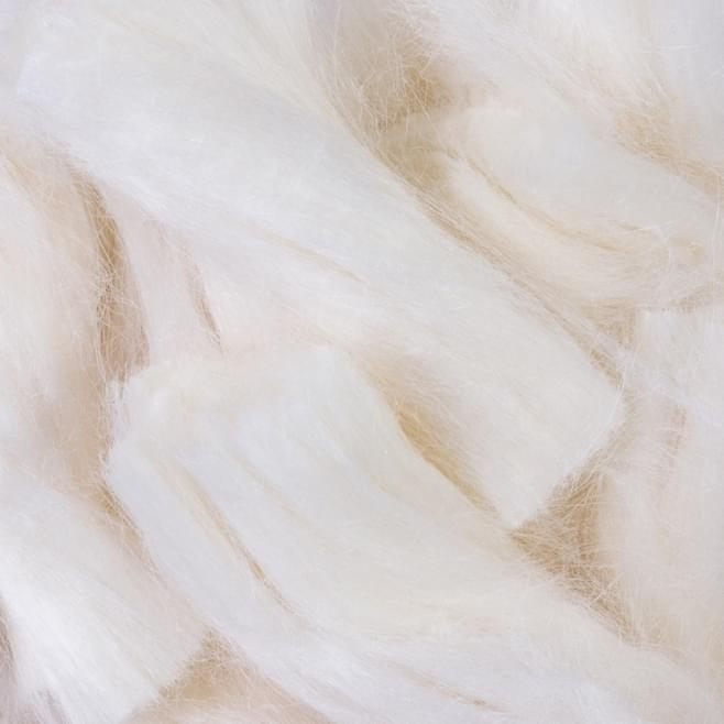Одеяло Traumina всесезонное 200х220 Bamboo Duvet Solo Light WK2